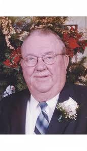 Maurice Newman | Obituaries | thepublicopinion.com