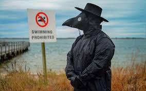 Οι πιο ασυνήθιστες μάσκες προστασίας από τον κορωνοϊό ...