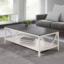 welwick designs grey white wash
