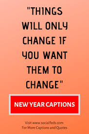 instagram captions for new year new year captions funny