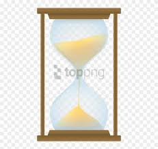 free png hourglass png png image with