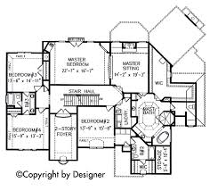 house plan 97618 traditional style