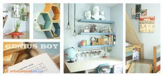 Genius Boy S Bedroom The Theory Of Decorativity Science Room Decor Boys Room Decor Bedroom Themes