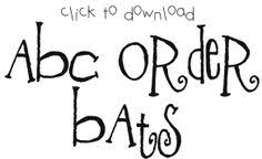 60+ Best Unit: Bats images | october school, bats unit, october classroom