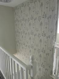 Polly Ward Decorating and Design Services - House Painting - Monmouth - 6  Reviews - 241 Photos | Facebook
