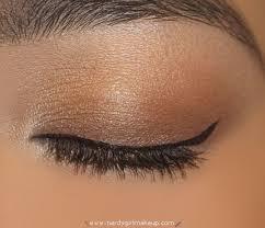 new 441 chanel natural makeup look
