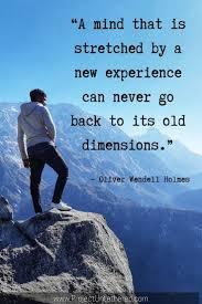 adventure quotes perfect travel captions for instagram