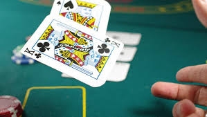 Five Fun Poker Games to Try
