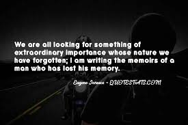 top memories not forgotten quotes famous quotes sayings