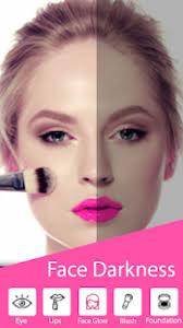 beauty makeup camera saubhaya makeup