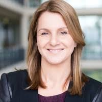 Bertha Smith - Senior Recruiter - Global HR Management - Actavis plc |  LinkedIn