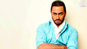 Best 57 Tamer Hosny Wallpaper On Hipwallpaper Beast Tamer