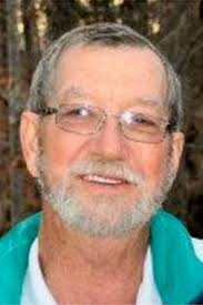Billy Johnson | Obituary | Bluefield Daily Telegraph