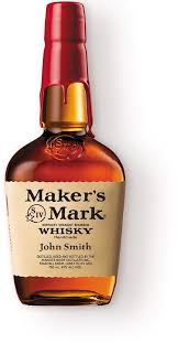personalized label home maker s mark