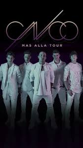 image about wallpaper in cnco by
