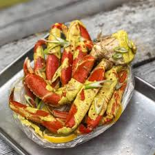 Seafood Shack is one of... - NYC ...