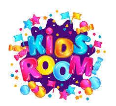 Kids Room Sign Stock Illustrations 1 937 Kids Room Sign Stock Illustrations Vectors Clipart Dreamstime