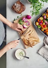 Miksi meidän tulisi suosia suomalaista ruokaa? - ePressi
