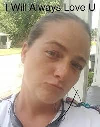Jennifer LeAnn Smith Long « Wilmington Funeral & Cremation