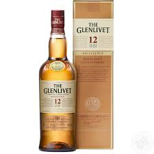 mac bride s whiskey 40 1l whiskey