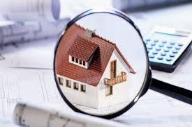 Про законодавчі зміни щодо податку на нерухоме майно, відмінне від земельної ділянки, для громадян на період карантину
