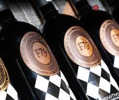 SiêuPhẩm #F79Primitivo #DiManduria... - Rượu vang Wineplaza   Facebook