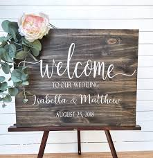 Top 9 Most Popular Wood Decorative Signs Ideas And Get Free Shipping 2im614el