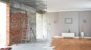 Home Renovation for Dummies - Tips & Tricks for Getting the Job Done!