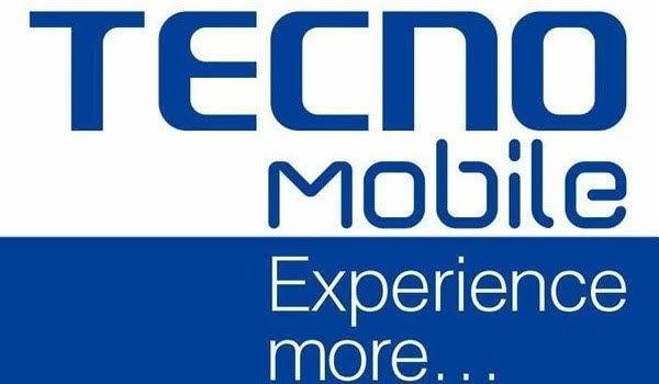 Tecno mobile techlector.xyz