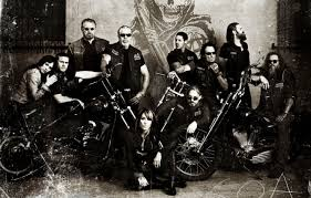 sons of anarchy bikes soa samcro