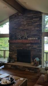 b cultured stone southern