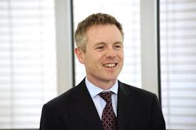 DAC Beachcroft appoints former Swiss Re counsel | Online only ...