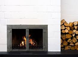 grills fireplaces and stoves blog