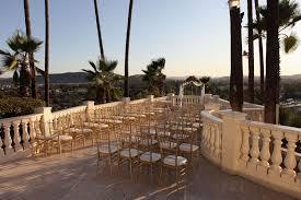 coco palm restaurant wedding p
