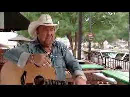 Johnny Lee Interview on the Set of Country Jukebox - YouTube