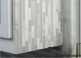 kitchen backsplash tile backsplash