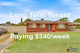 19 Shere Street Kenwick WA 6107 Sold Prices and Statistics