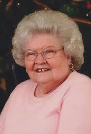 Agnes Smith Obituary - Athens, GA