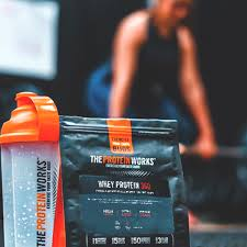whey protein 360 sle the ultimate
