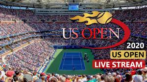 LIVE..US Open 2020 Live👉 Stream: Tennis Online TV Channel CoveragE HD | by  2020 US Open Live Stream | Aug, 2020