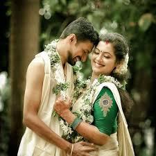 cute husband wife love story home facebook