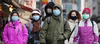 Qual è la differenza tra epidemia, endemia e pandemia