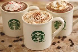 starbucks drinks pumpkin e latte
