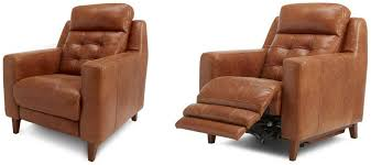 top 10 best reclining armchairs