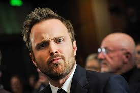 Aaron Paul Has Been Lying To Everyone About the 'Breaking Bad' Movie