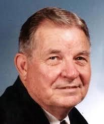 Glenn C. Morgan | Obituaries | marshallnewsmessenger.com