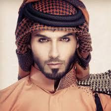 صور شباب الخليج التميز و الوسامه فى شباب الخليج احبك موت