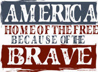 home of the brave pictures photos images and pics for facebook