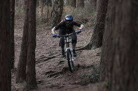 Perry Wood Mountain Biking Trails | Trailforks