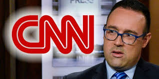CNN's Chris Cillizza fine with speculation about Trump's health ...